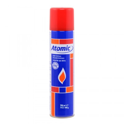 AT-Gas 300ml DE/DA/EN/ES/FI/FR
