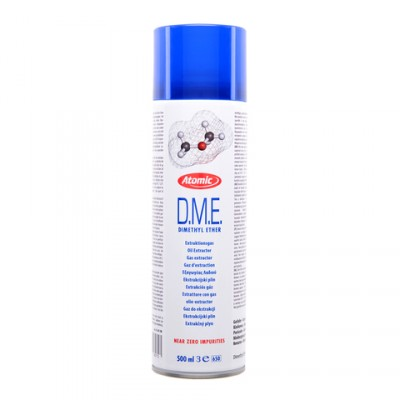 AT-D.M.E. Dimethyl Ether 500ml