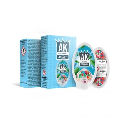 AK-Aromakugeln Ice Blast