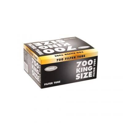 AT-Zigaretten-Hülsen 700