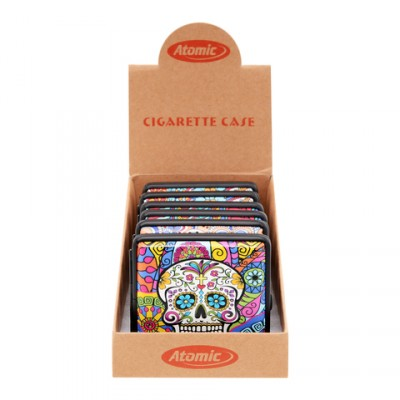 AT-Case KS La Catrina