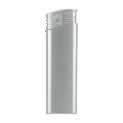 AT-F2 Silver
