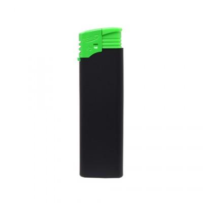 AT-F2 schwarz gummiert neon gr