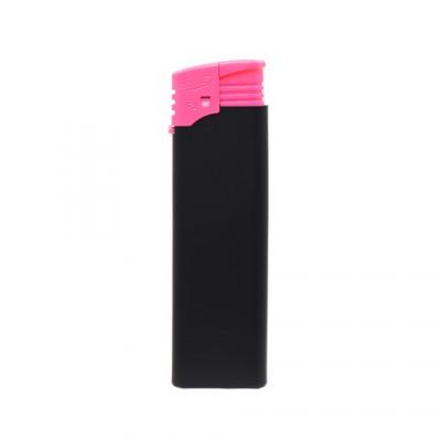 AT-F2 schwarz gummiert neon pi