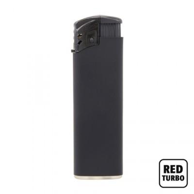 AT-X1 Turbo Black Rubber