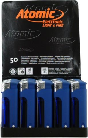 AT-Light&Fire Blue
