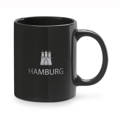 Hamburg Becher