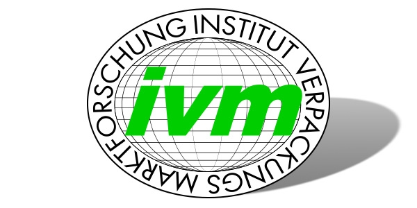 Certificate of IVM